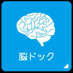 北上脳神経外科クリニック-診療案内-脳ドック